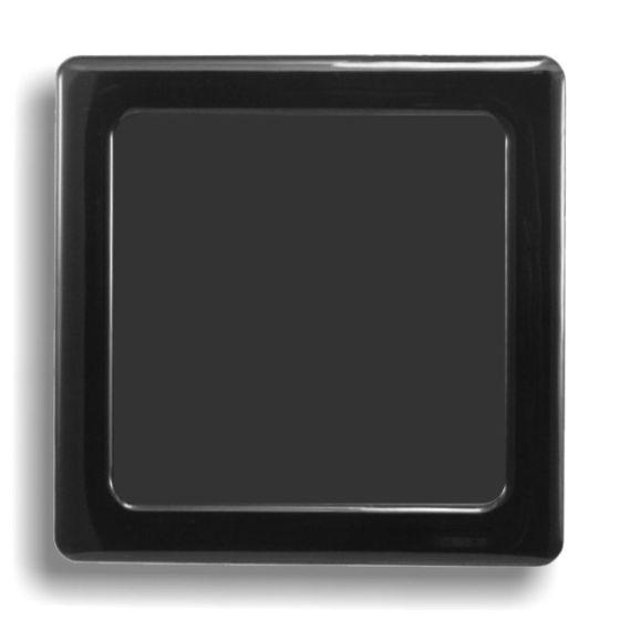 demciflex-computer-dust-filter-standard-80mm-square-black-frame-black-mesh-0155df010201on