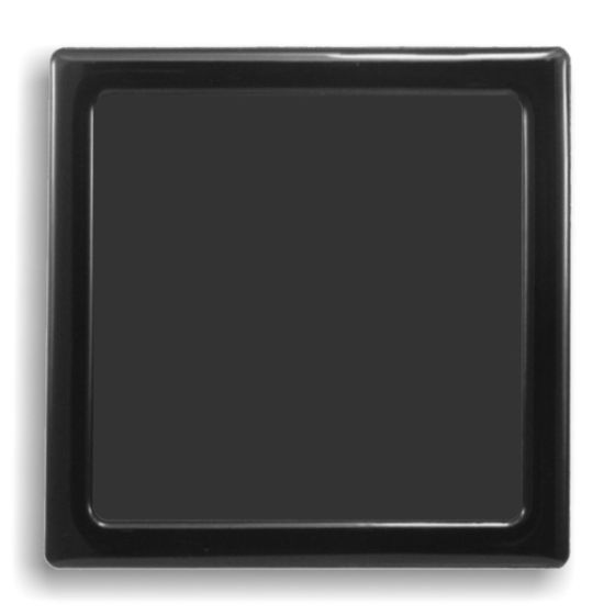 demciflex-computer-dust-filter-standard-120mm-square-black-frame-black-mesh-0155df010301on