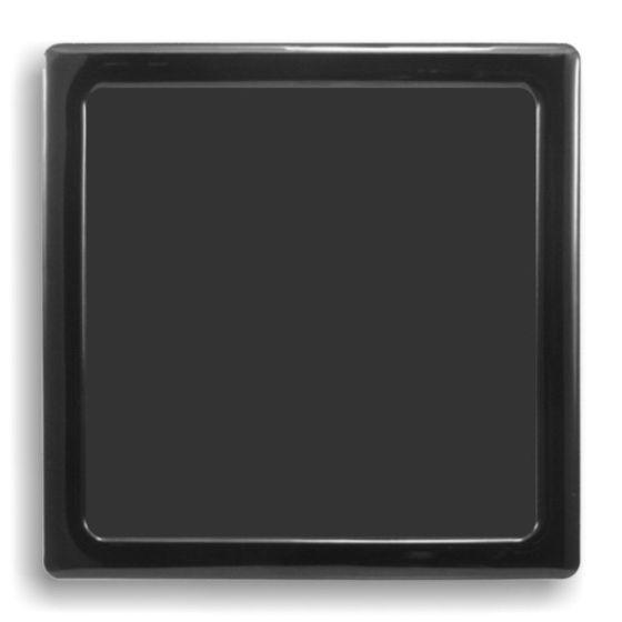 demciflex-computer-dust-filter-standard-140mm-square-black-frame-black-mesh-0155df010501on