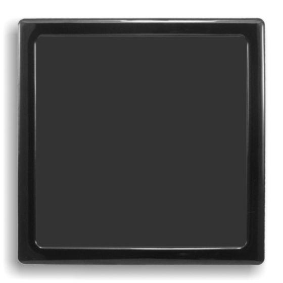 demciflex-computer-dust-filter-160mm-od-square-black-frame-black-mesh-0155df010601on