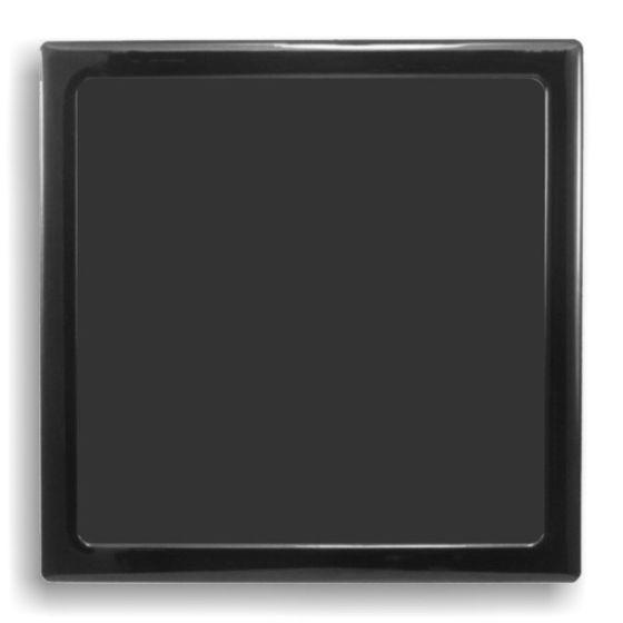 demciflex-computer-dust-filter-180mm-od-square-black-frame-black-mesh-0155df010701on