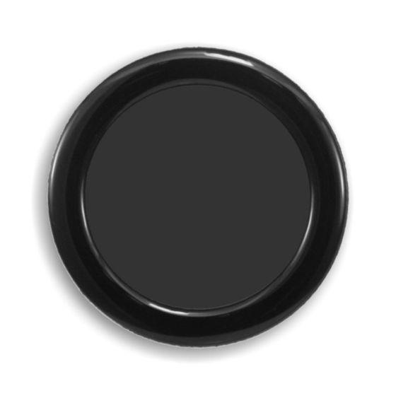 demciflex-computer-dust-filter-standard-60mm-round-black-frame-black-mesh-0155df011301on
