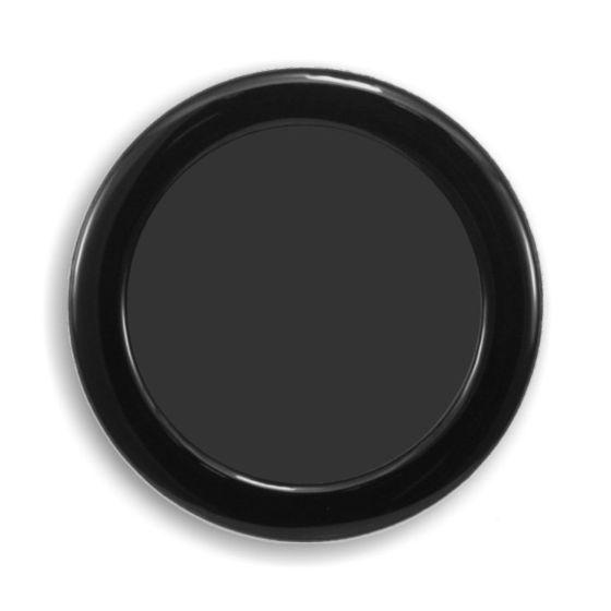 demciflex-computer-dust-filter-standard-80mm-round-black-frame-black-mesh-0155df011401on