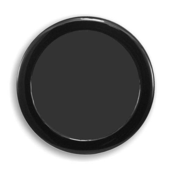 demciflex-computer-dust-filter-standard-92mm-round-black-frame-black-mesh-0155df011501on