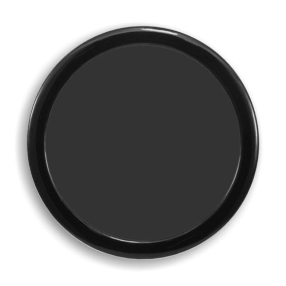 demciflex-computer-dust-filter-standard-140mm-round-black-frame-black-mesh-0155df011701on