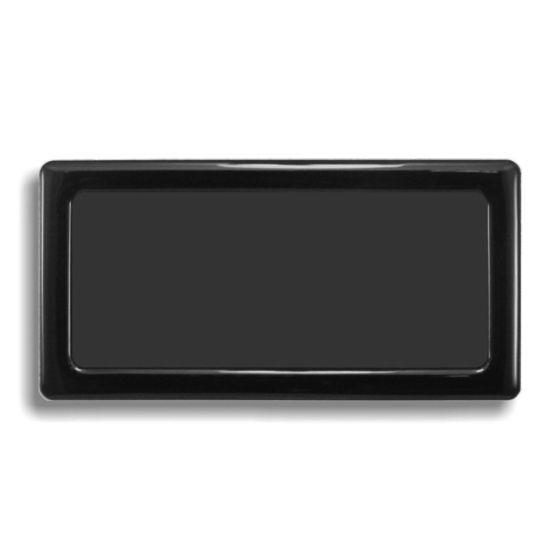demciflex-computer-dust-filter-2-x-80mm-od-rectangle-black-frame-black-mesh-0155df012801on