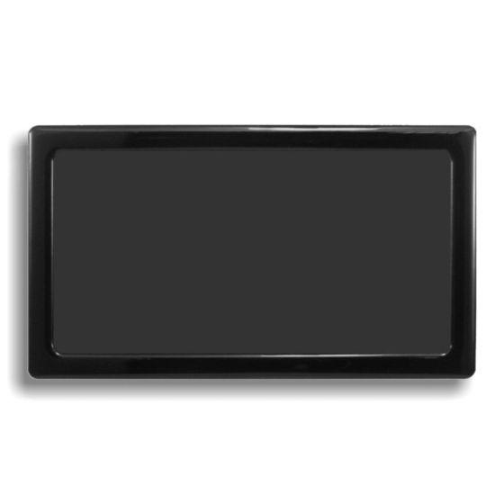 demciflex-computer-dust-filter-2-x-92mm-id-rectangle-black-frame-black-mesh-0155df012901on