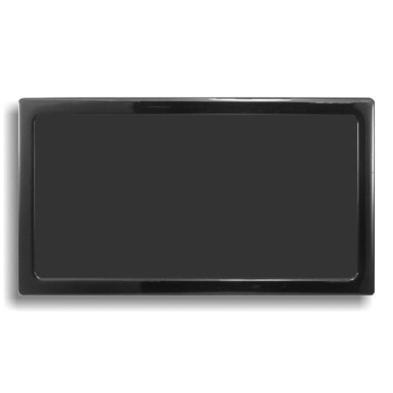 demciflex-computer-dust-filter-2-x-120mm-id-rectangle-black-frame-black-mesh-0155df013201on