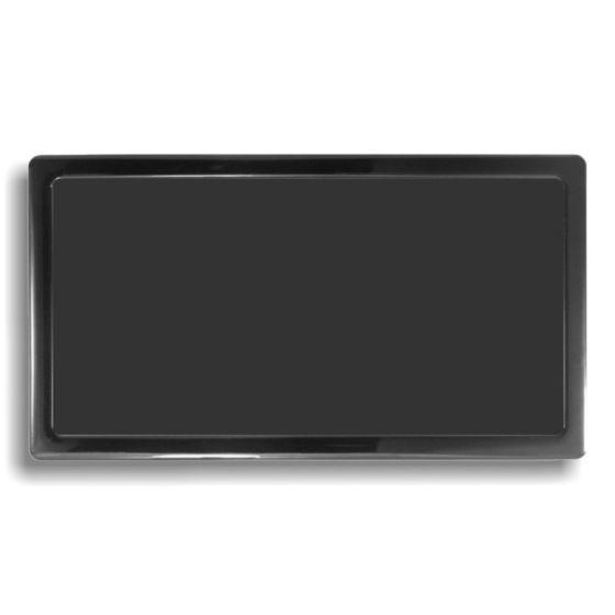 demciflex-computer-dust-filter-2-x-140mm-id-rectangle-black-frame-black-mesh-0155df013301on