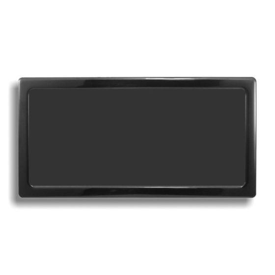 demciflex-computer-dust-filter-2-x-140mm-od-rectangle-black-frame-black-mesh-0155df013401on