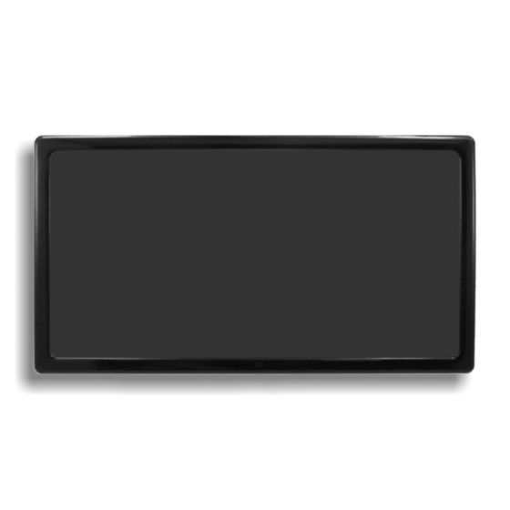 demciflex-computer-dust-filter-2-x-180mm-id-rectangle-black-frame-black-mesh-0155df013701on