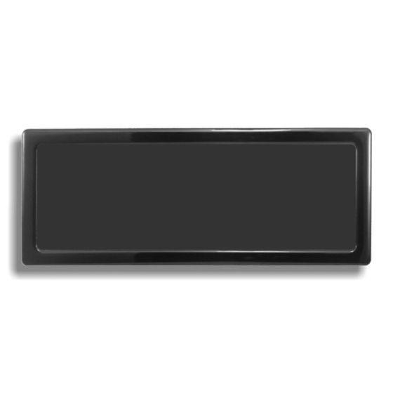 demciflex-computer-dust-filter-3-x-80mm-id-rectangle-black-frame-black-mesh-0155df014501on
