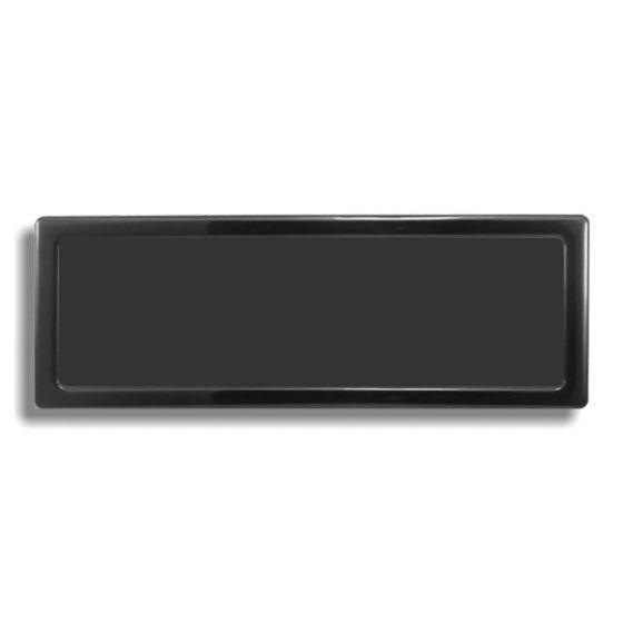 demciflex-computer-dust-filter-3-x-105mm-od-rectangle-black-frame-black-mesh-0155df014801on