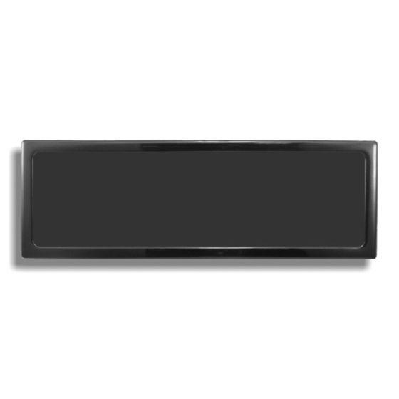 demciflex-computer-dust-filter-3-x-120mm-od-rectangle-black-frame-black-mesh-0155df015001on
