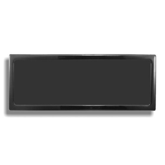 demciflex-computer-dust-filter-3-x-140mm-id-rectangle-black-frame-black-mesh-0155df015101on