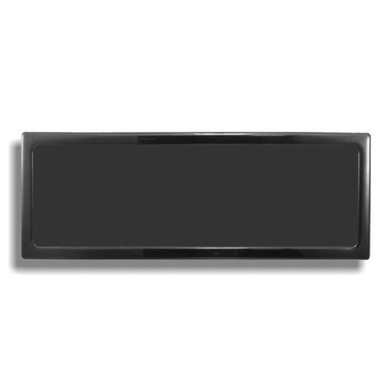 demciflex-computer-dust-filter-3-x-140mm-od-rectangle-black-frame-black-mesh-0155df015201on