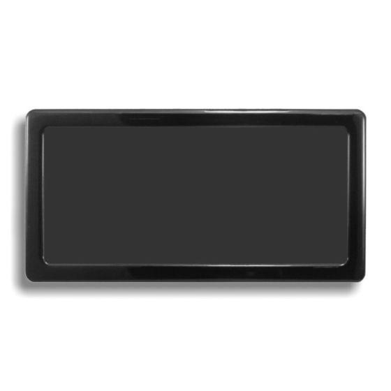 demciflex-radiator-dust-filter-standard-double-120mm-black-frame-black-mesh-0155df017101on