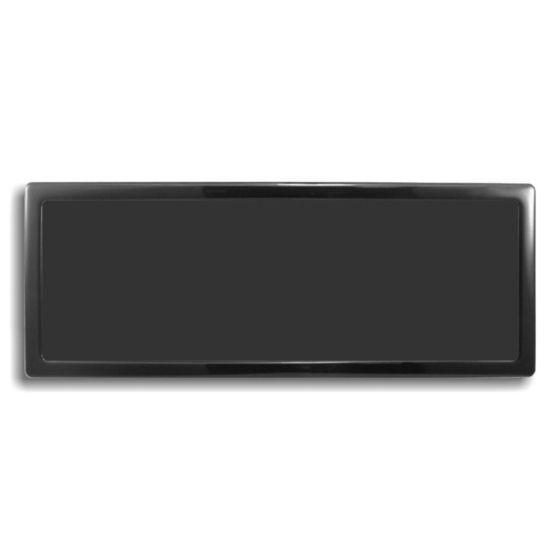 demciflex-radiator-dust-filter-standard-triple-120mm-black-frame-black-mesh-0155df017201on