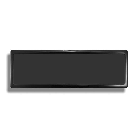 demciflex-radiator-dust-filter-standard-quad-120mm-black-frame-black-mesh-0155df017301on