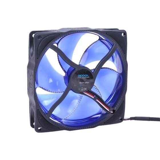alphacool-nb-eloop-bionic-fan-120mm-1200-rpm-0310ac010101on