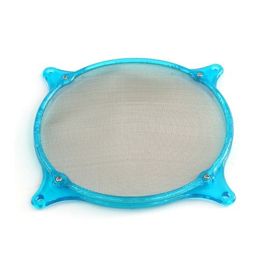 Aquatuning Mesh 120mm Fan Filter