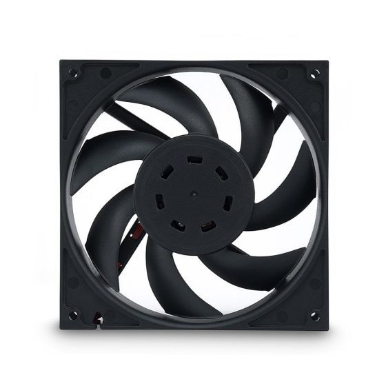 ekwb-ek-furious-vardar-evo-140-pwm-140mm-fan-2500-rpm-0310ek010701on