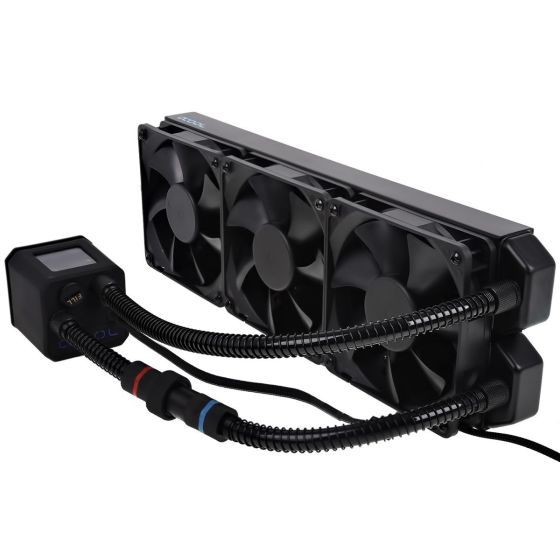 alphacool-eisbaer-aio-cpu-cooler-with-360mm-radiator-0315ac010301on