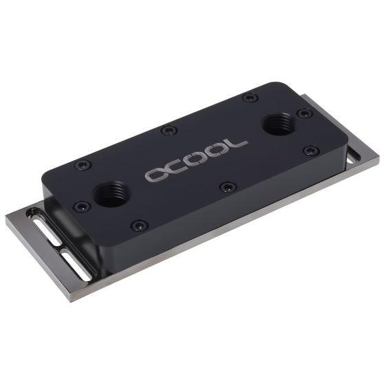 Alphacool D-RAM Cooler X4 Universal
