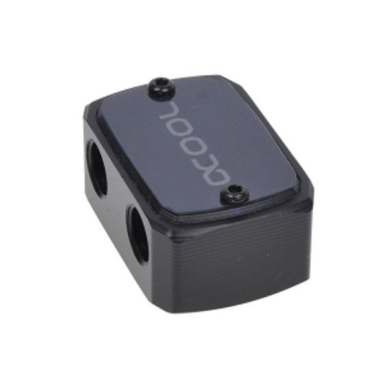 alphacool-gpx-sli-connector-single-acetal-black-0320ac011401on