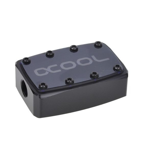 alphacool-gpx-sli-connector-dual-acetal-black-0320ac011501on
