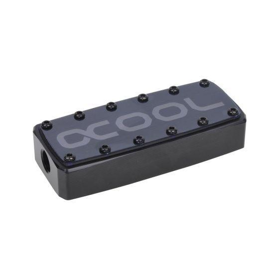 alphacool-gpx-sli-connector-triple-acetal-black-0320ac011601on