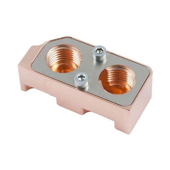 aquacomputer-waterblock-for-aquaero-5-0320ar011101on
