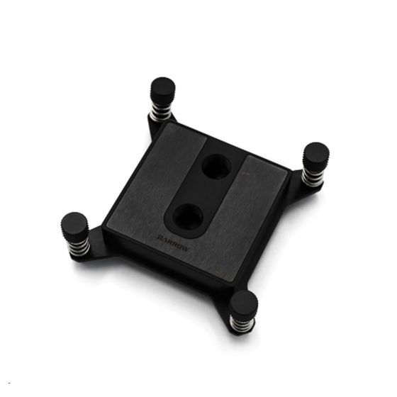 barrow-cpu-waterblock-for-intel-processors-x99-motherboard-only-black-pom-with-black-finish-0320ba010301on