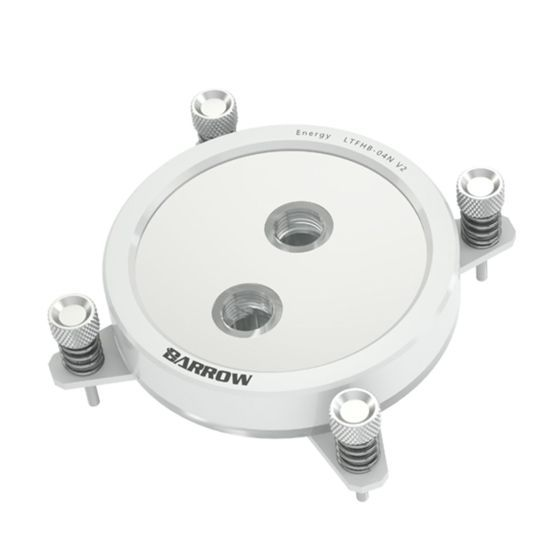 barrow-energy-series-cpu-waterblock-for-intel-processors-supreme-edition-white-ring-and-bracket-0320ba010901on