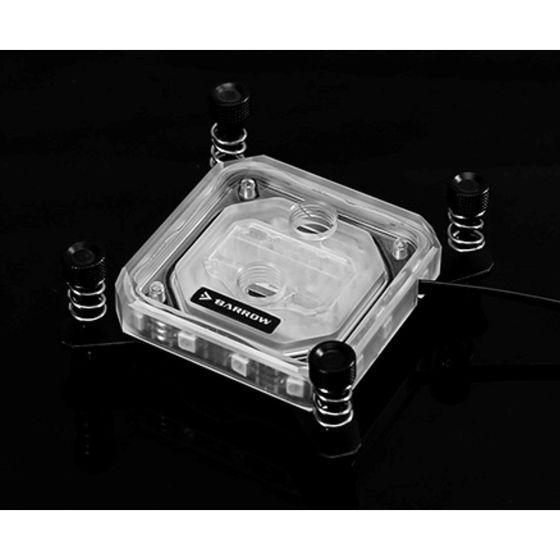 barrow-cpu-waterblock-for-intel-processors-special-jetting-type-micro-waterway-lga-115x-socket-blackacrylic-0320ba011901on
