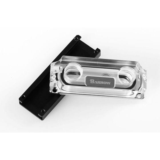 barrow-storage-waterblock-for-m2-pcie-ssd-228022110-0320ba012501on
