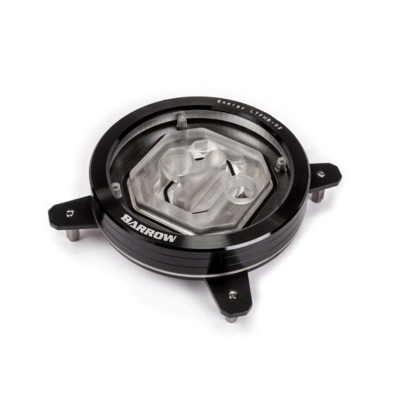 barrow-energy-series-cpu-waterblock-for-intel-processors-supreme-edition-black-ring-and-bracket-0320ba012701on