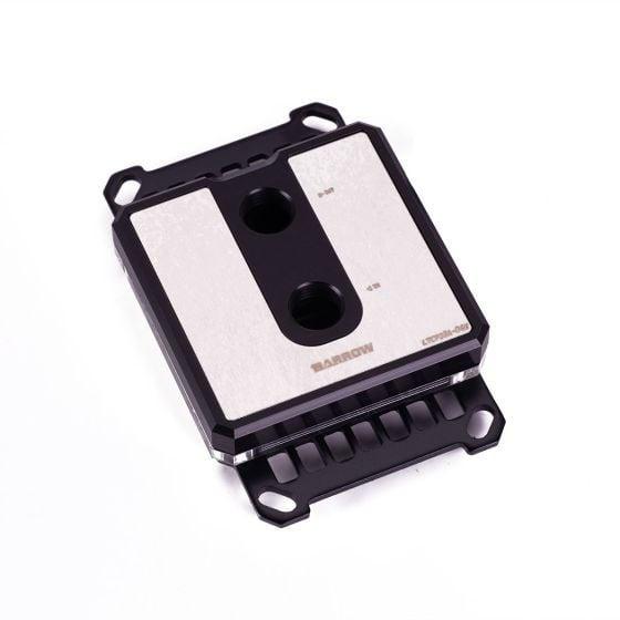 barrowch-cpu-water-block-for-amd-platform-brass-edition-d-rgb-nickel-0320bc010601on