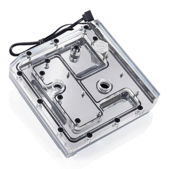 bitspower-full-cover-monoblock-for-asus-rog-maximum-x-hero-rgb-nickel-0320bp016001on
