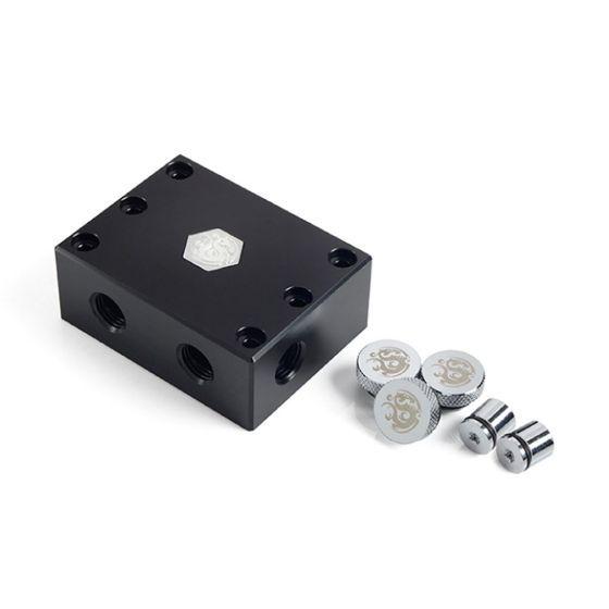 bitspower-vga-multi-link-bridge-for-3-slots-application-pom-0320bp018101on