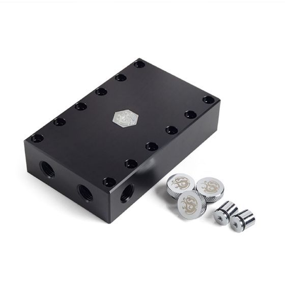 bitspower-vga-multi-link-bridge-for-6-slots-application-pom-0320bp018301on