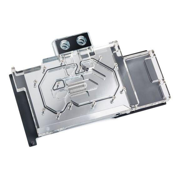 bitspower-classic-vga-water-block-for-asus-rog-strix-geforce-rtx-3080-0320bp022401on