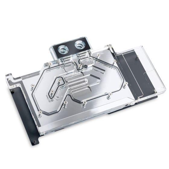 bitspower-classic-vga-water-block-for-asus-tuf-gaming-geforce-rtx-3080-0320bp022601on