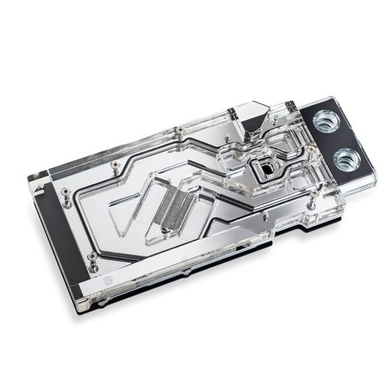 bitspower-classic-vga-water-block-for-geforce-rtx-3080-founders-edition-0320bp022901on