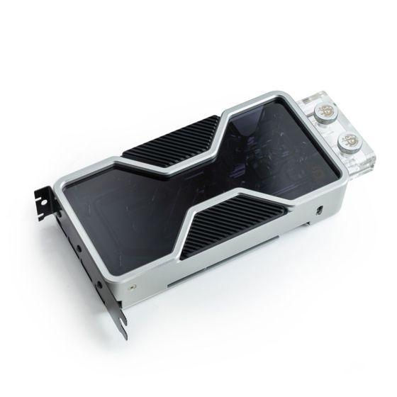 bitspower-premium-mobius-gpu-water-block-with-gpu-backplate-rtx-3080-founders-edition-0320bp023001on