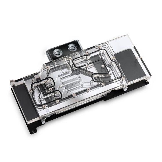 bitspower-classic-gpu-water-block-with-gpu-backplate-rtx-30803090-ventus-0320bp023301on