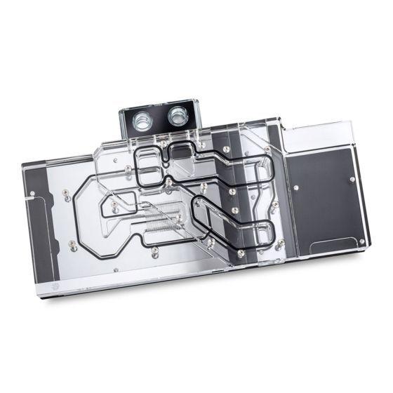 bitspower-classic-gpu-water-block-with-gpu-backplate-rtx-30803090-gaming-trio-0320bp023401on