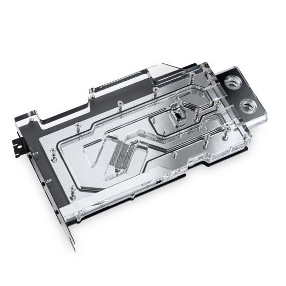 bitspower-classic-gpu-water-block-with-gpu-backplate-rtx-3090-founders-edition-0320bp023501on