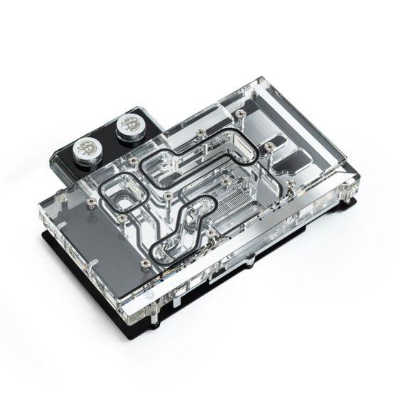 bitspower-classic-gpu-water-block-for-geforce-rtx-3070-founders-edition-nickelplexi-0320bp023701on