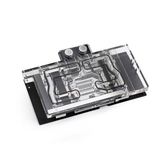 bitspower-classic-gpu-water-block-with-gpu-backplate-tuf-geforce-rtx-3070-0320bp024001on